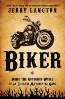 download ebook biker pdf epub