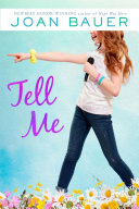 Tell Me : her parents separate, twelve-year-old anna spends...