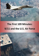 The First 109 Minutes Book PDF