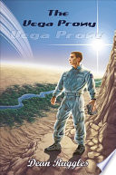The Vega Proxy