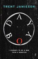 download ebook day boy pdf epub