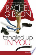 Tangled Up In You LP