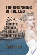 download ebook the beginning of the end pdf epub