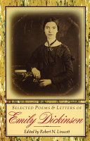 The Complete Poems Of Emily Dickinson Pdf/ePub eBook