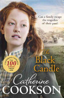 The Black Candle : her father s candle and...