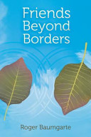 Friends Beyond Borders: Cultural Variations in Close Friendship