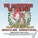 The Adventures of Twilight