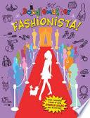 Doodlemaster: Fashionista!