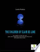 The Children of Clair de Lune