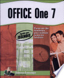 Office One 7