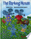 The Barking Mouse