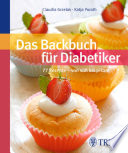 Das Backbuch f  r Diabetiker