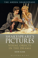 Shakespeare's Pictures
