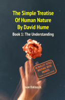 The Simple Treatise of Human Nature