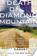 A Death on Diamond Mountain