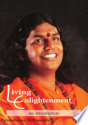 Living Enlightenment   an Introduction