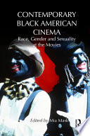 Contemporary Black American Cinema