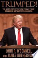 Book Trumped