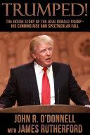 Trumped! Book