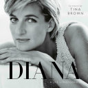 Remembering Diana