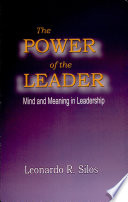 The Power Of The Leader