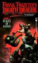 Plague of Knives