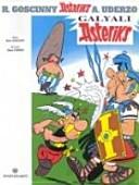 Asteriks Galyali Asteriks