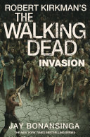 Invasion  The Walking Dead 6