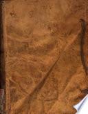 Libro primero del pr  ximo evangelico exemplificado en la vida del Venerable Bernardino Alvares     Patriarca de la Orden de la Caridad     que fund   en S  Hypolito de Mexico  aprobada y priuilegiada por     Gregorio XIII  Sixto V  Clemente VIII y Paulo V