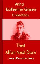 download ebook that affair next door pdf epub