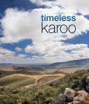 Timeless Karoo