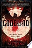 Book Godblind