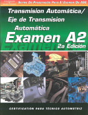 Automotive Tranmissions and Transaxles