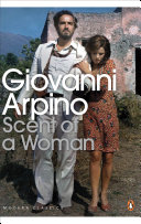 Scent of a Woman Summer Passing Through Genoa Rome