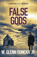 download ebook false gods pdf epub