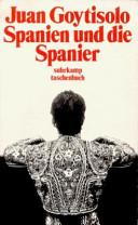 Spanien und die Spanier