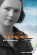 Her Daughter the Engineer