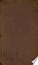Correspondenzblatt