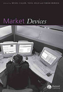 Market Devices