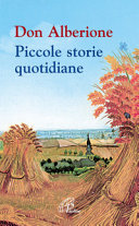 Don Alberione  Piccole storie di vita quotidiana