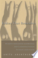 Bodies that Remember