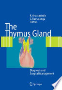 The Thymus Gland book