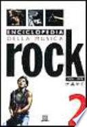 Enciclopedia della musica rock  1970 1979