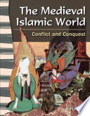 The Medieval Islamic World
