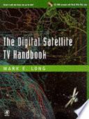 The Digital Satellite TV Handbook