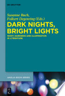 Illumination Night Pdf/ePub eBook
