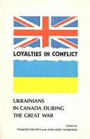 Loyalties in Conflict