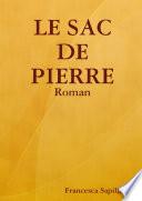 Le Sac de Pierre
