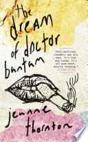 The Dream of Doctor Bantam Book PDF