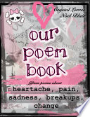 Our Poem Book